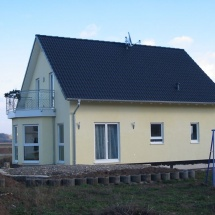 2004-01-19 016