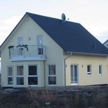 2004-01-19 019